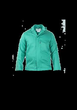 Men's Mint Continental Jacket