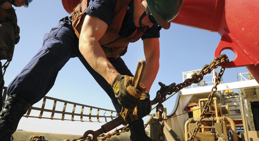 Personal Protective Equipment Best Practice