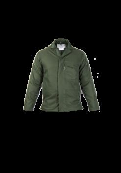 Long Sleeve Acid Repellant Continental Jacket