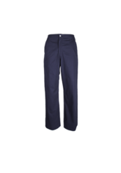 Continental Suit Trouser