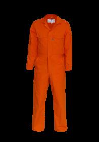 Engineer's Suit