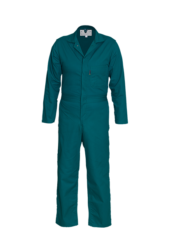 Acid Repellant Utility Work Suit