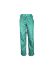 Flame Retardant Continental Trouser