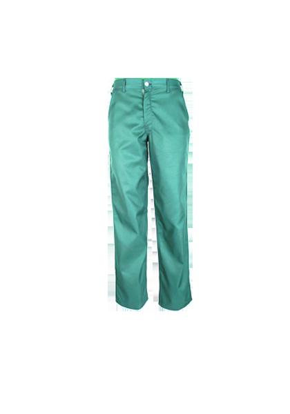 Flame Retardant Continental Trouser