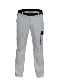 Two Toned Cargo Pant