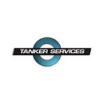 Tanker Services Logo