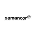 Samacor Logo