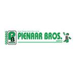 Pienaar Bros Logo