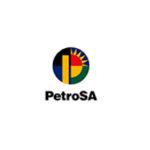 PetroSA Logo