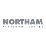 Northam Platinum Ltd Logo