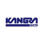 Kangra Coal Logo