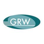 GRW Engineering Logo