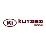 Kuyusa Mining Logo