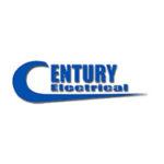 Century Electrical Logo