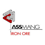 Assmang Iron Ore Logo