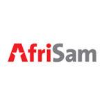 AfriSam Logo