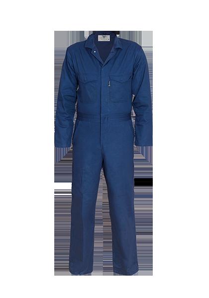 Artisan Suit