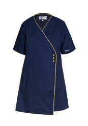 Ladies-Hospitality-Dress
