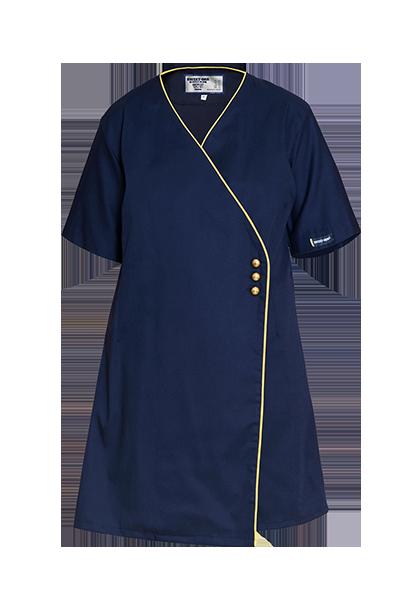 Ladies-Hospitality-Dress