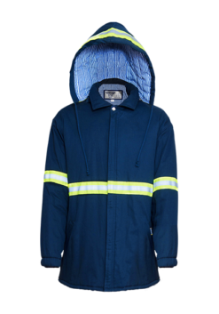Padded-High-Visibility-Hooded-Jacket-1
