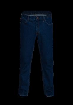 5 Pocket Denim Jeans