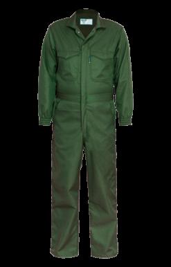 Sweet-Orr Engineer's Suit Acid Repellant