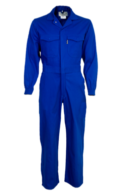 Engineers Suit One-Piece Overall