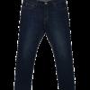 Sweet-Orr 5 Pkt Skinny Denim Jean