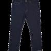 Sweet-Orr Slim Fit Denim Jean