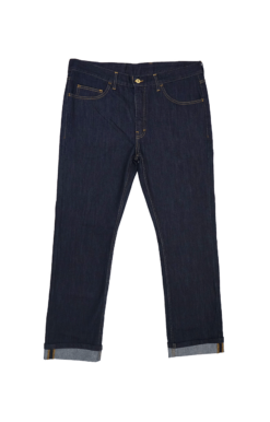 Sweet-Orr Slim Fit Denim Jean
