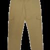 Sweet-Orr Cargo Pant