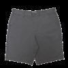 Sweet-Orr grey Stretch Chino Short