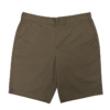 Sweet-Orr Taupe Stretch Chino Short