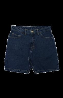 Sweet-Orr 17cm Carpenter Short