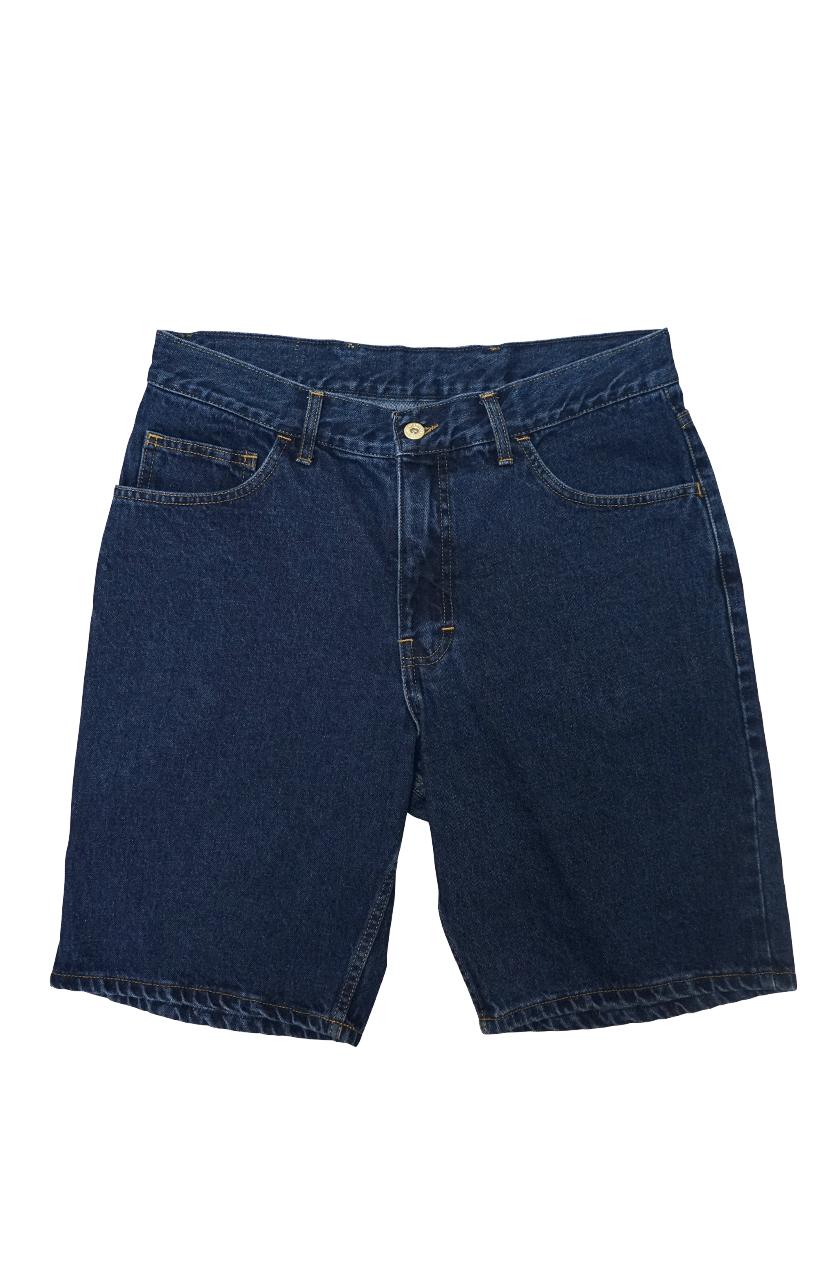 Sweet-Orr Denim Carpenter Short 23cm