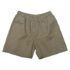 Sweet-Orr Cotton Pull-On Short