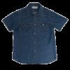 Sweet-Orr Montgomery Short Sleeve Shirt