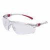 Sweet-Orr Univet 506U Safety Glasses