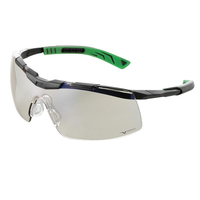 Sweet-Orr Univet 5x6 Goggle