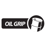 1OIL GRIP