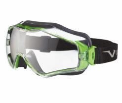 Sweet-Orr Univet 6x3 Goggle