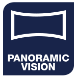 Panoromic