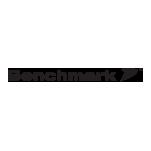 1Benchmark