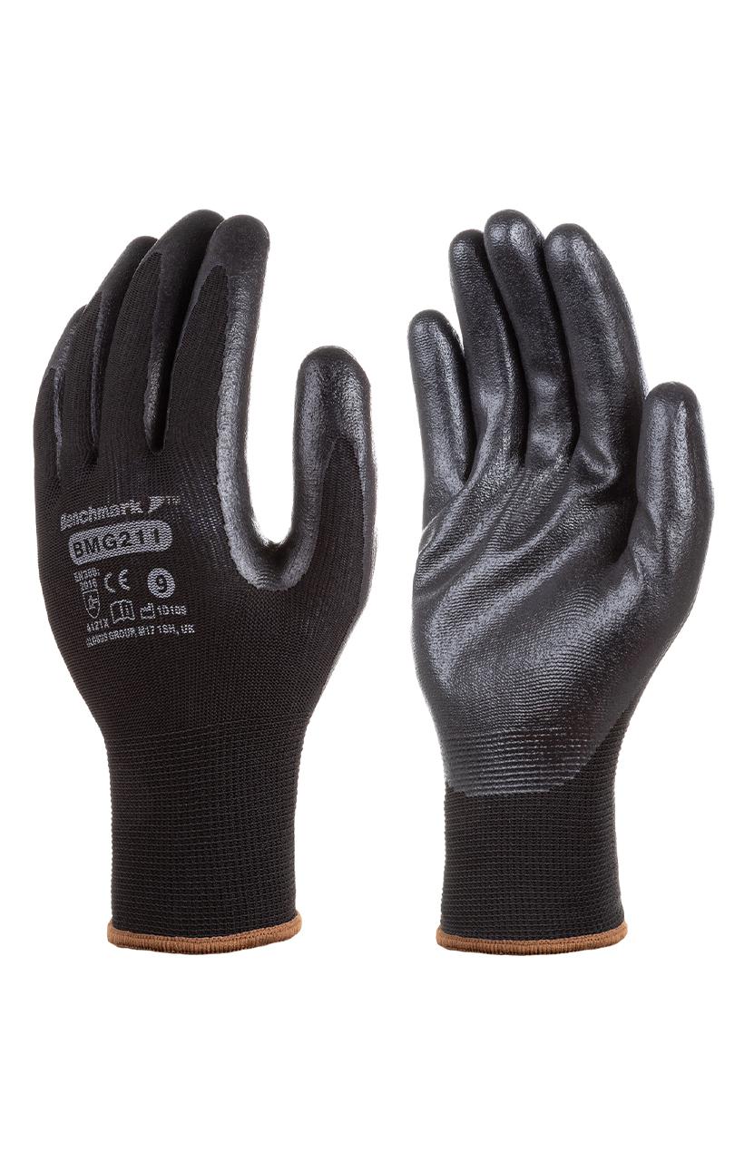 Sweet-Orr Multipurpose Nitrile Glove