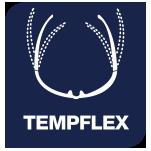 Tempflex