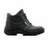 Sweet-Orr Maverick Safety Boot