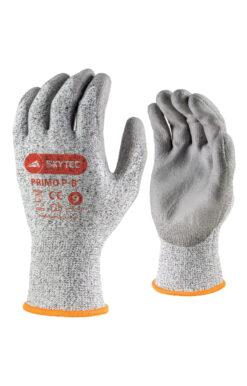 Sweet-Orr Poly Palm Coating Glove