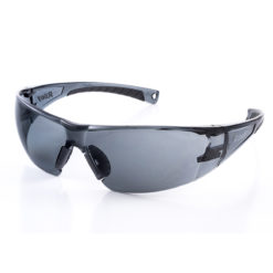 Sweet-Orr KOSMA Grey Safety Glasses