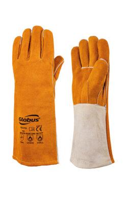 Sweet-Orr Heavy Duty Welding Glove