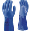 Sweet-Orr Oil Resistant PVC Glove